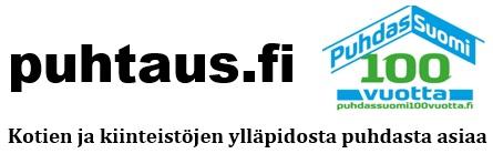 Puhtaus.fi