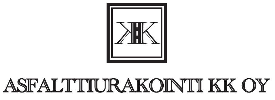 asfalttiurakointikk logo